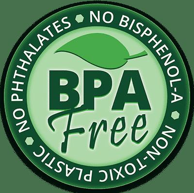LogoBPA