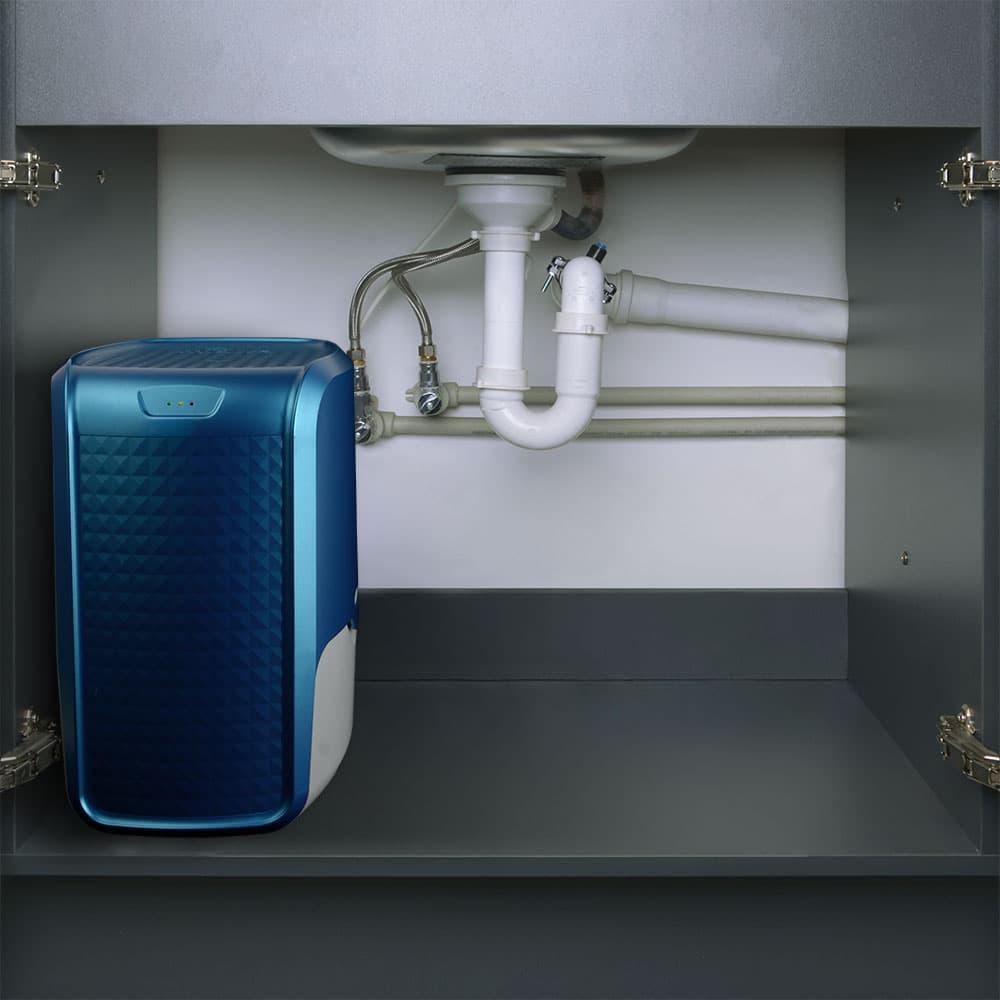 miawa-filtr-osmoza-szafka-1