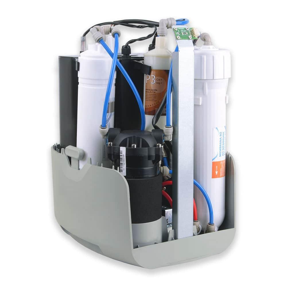 miawa-filtr-osmoza-wnetrze-1