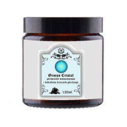 ormus-cristal-mocny-i-gesty-z-dodatkiem-pylu-krysztalu-gorskiego-120-ml