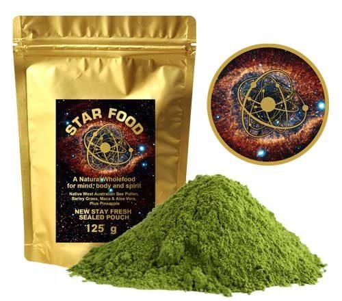 star-food-125