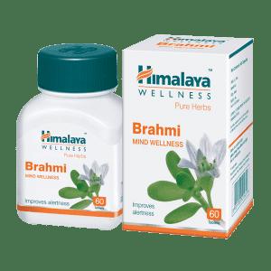 brahmi-himalaya-na-poprawe-koncentracje-i-pamieci