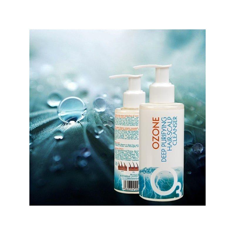 preparat-ozonowy-botanique-150ml (1)