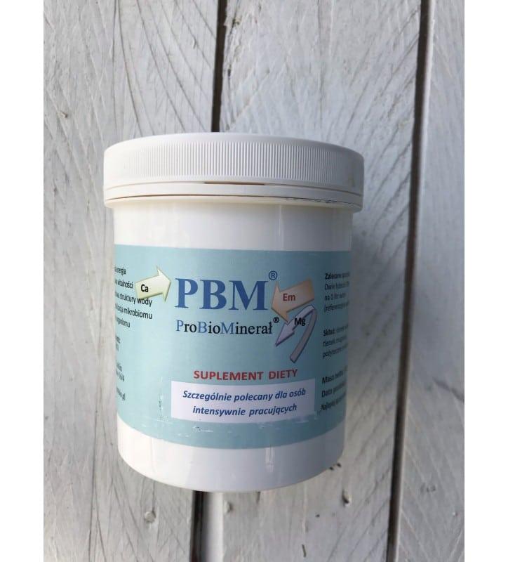 pbm-biologiczne-antidotum