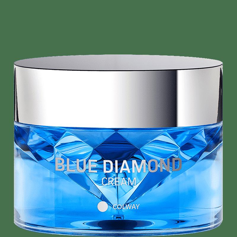 krem_niebieski_diament