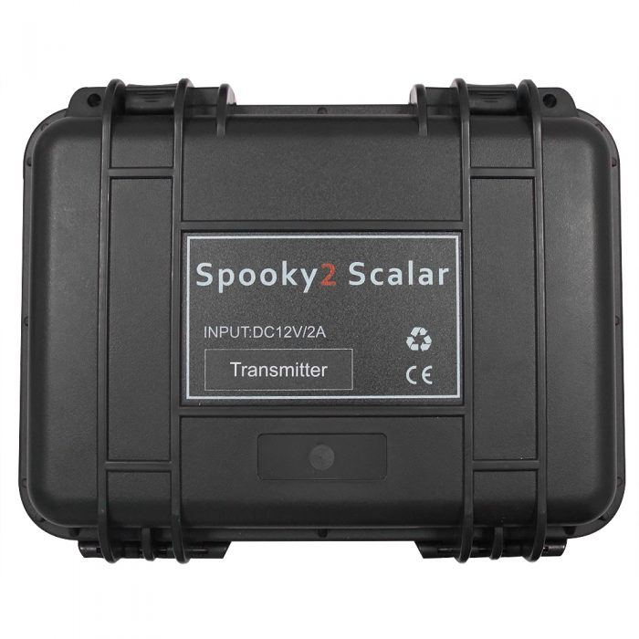 Spooky2-Scalar-4-1