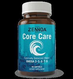 Core-care opakowanie