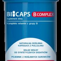 BICAPS_B_COMPLEX_120kaps