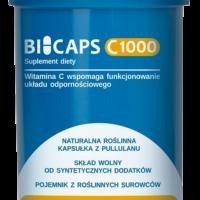 BICAPS_VIT-C_1000_60kaps