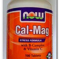 CAL_MAG_STRESS_FORMULA