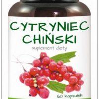 cytryniec-chinski-extract-4.1-60kaps