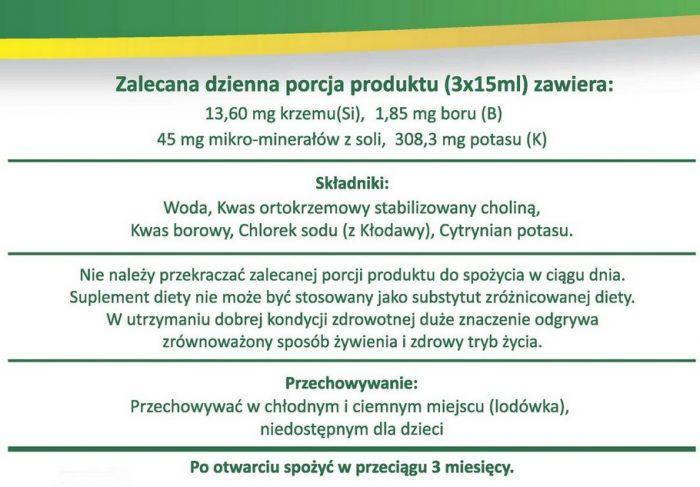 ORME-SI-KRZEM-ORGANICZNY-1000ML-POPR_0ph8ynin.-ULOTKA-4-X1200