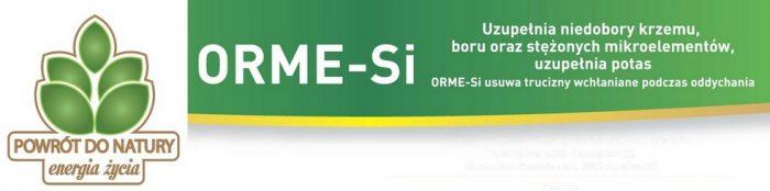 ORME-SI-KRZEM-ORGANICZNY-1000ML-POPR_v2ysc1f3.-ULOTKA-3-X1200