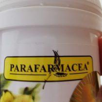 Parafarmacea Moroznik