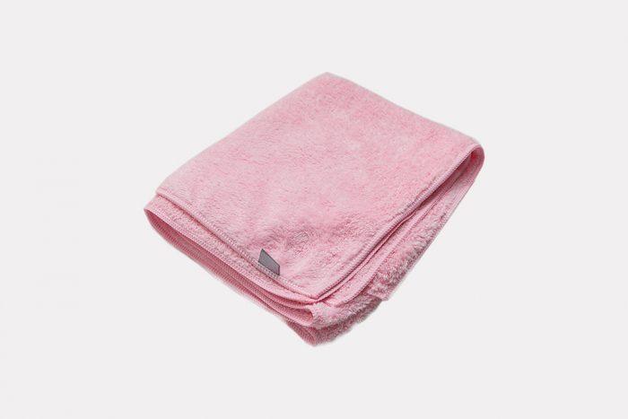 Laska Towel LASKA RĘCZNIK