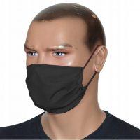 maska w 100 % bawełniana