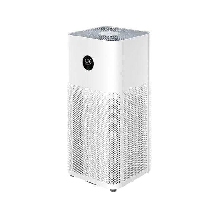 mi-air-purifier-3h (1)