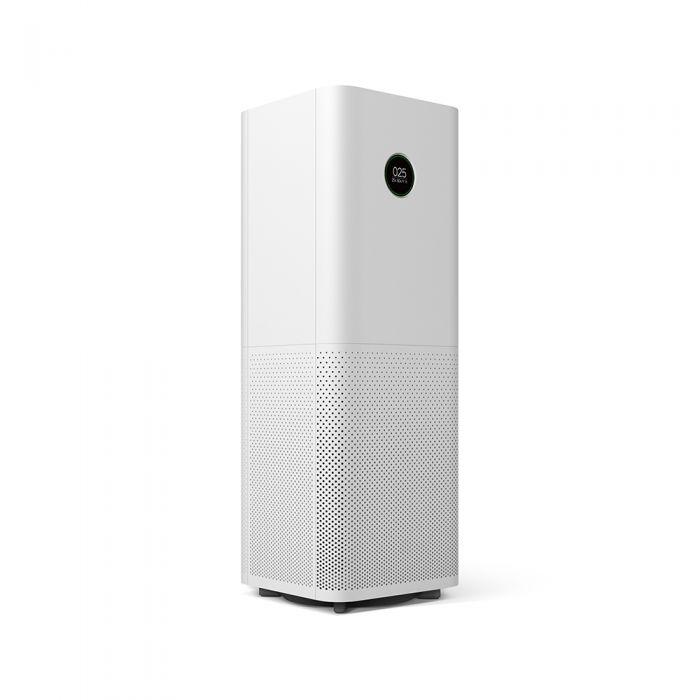 mi-air-purifier-pro- oczyszczacz powietrza
