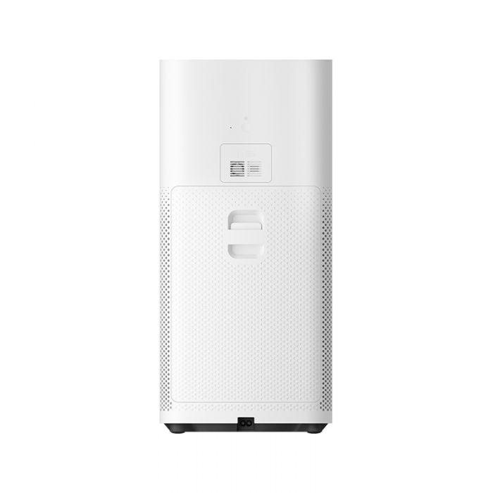 mi-air-purifier tył