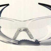 Okulary ochronne na oczy