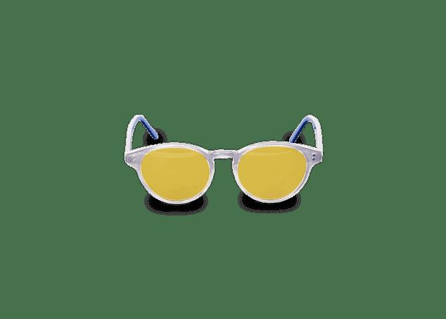 tesla-hyperlight-eyewear-okulary-tesla (1)