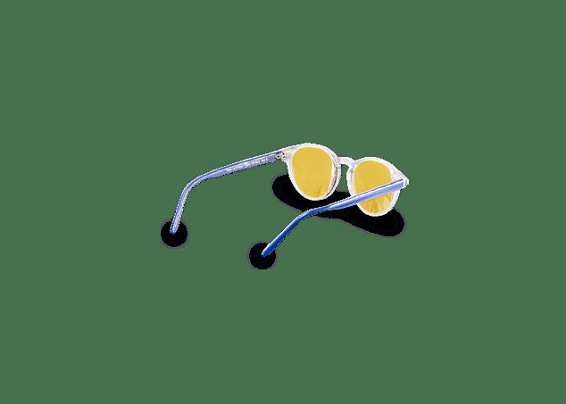 tesla-hyperlight-eyewear-okulary-tesla okulary fuleronowe
