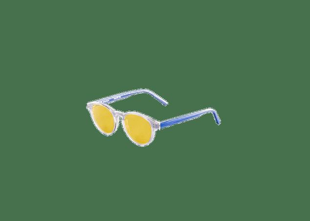 tesla-hyperlight-eyewear-okulary-tesla