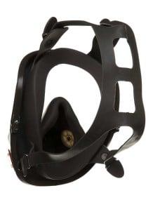 3M 6800 Maska pełna wielokronego użytku41