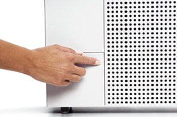 aromatherapia zepter ozon z wolnymi rodnikami wodorotlenkowymi, - najmocniejszy środek do zabijania wirusów na świecie