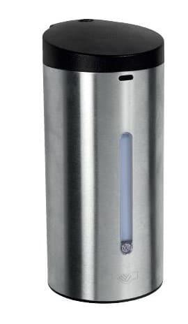 Bezdotykowy dozownik płynu dezynfekcyjnego 700ml