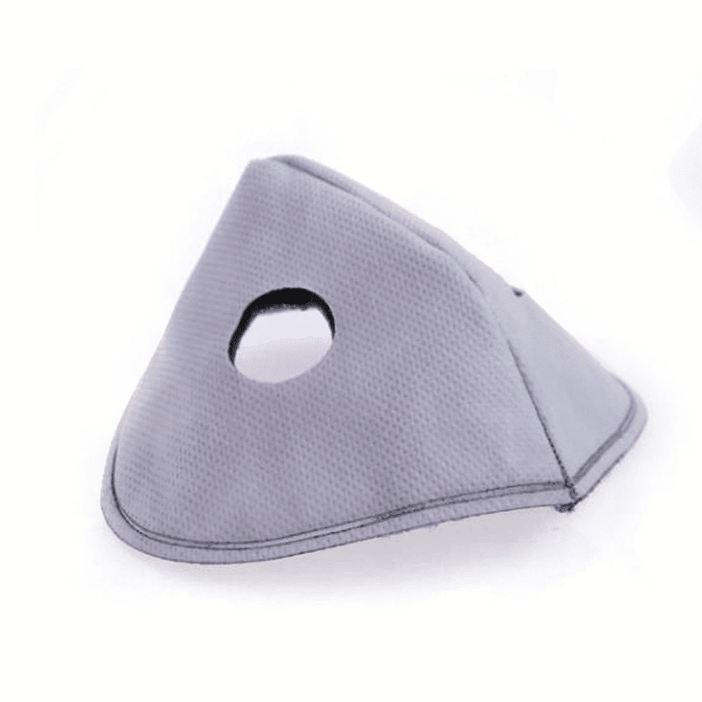 Filtr N99 do maski sportowej GINZA3
