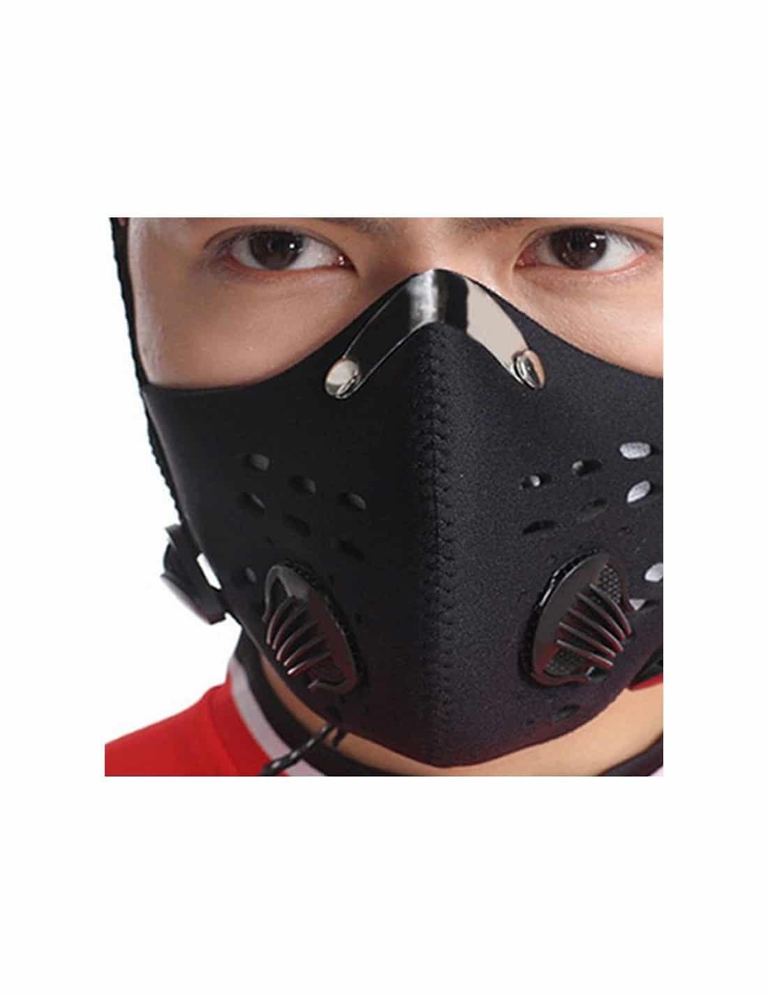 maseczka-antywirusowa-antysmogowa-sportowa-maska-z-filtrem (2)