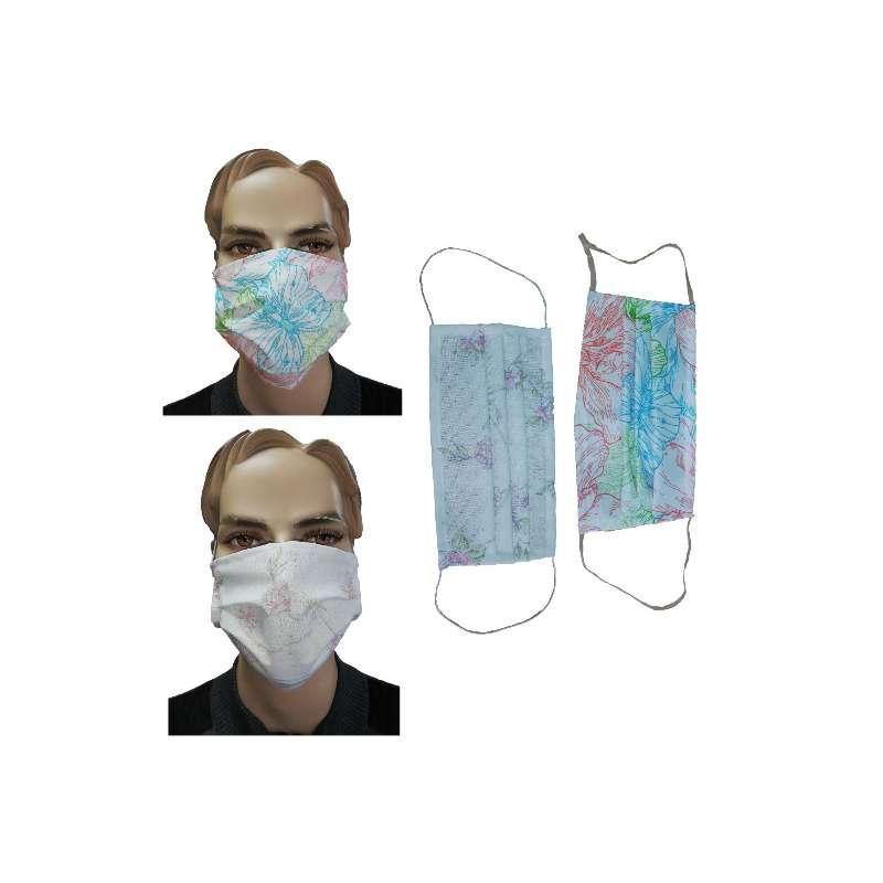 maseczka-ochronna-kolorowa