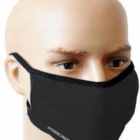 maska-ochronna-higieniczna-2w-maseczka-czarna