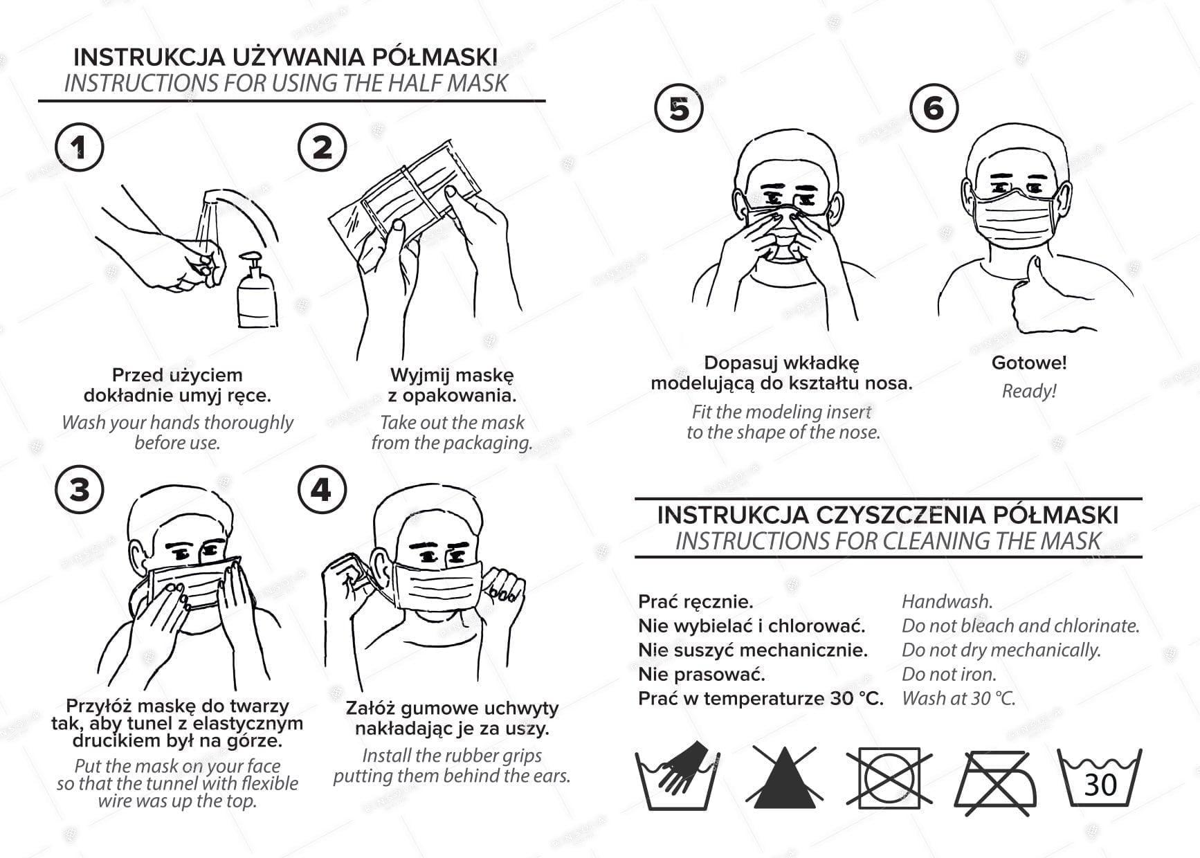 maski-ochronne-instrukcja-prania_big