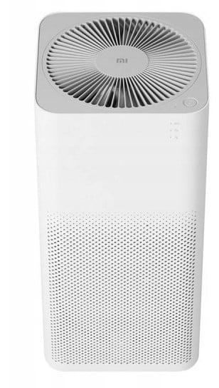 Oczyszczacz powietrza Xiaomi Mi Air Purifier 2H PL
