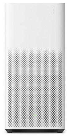 Oczyszczacz powietrza Xiaomi Mi Air Purifier 2H PL3