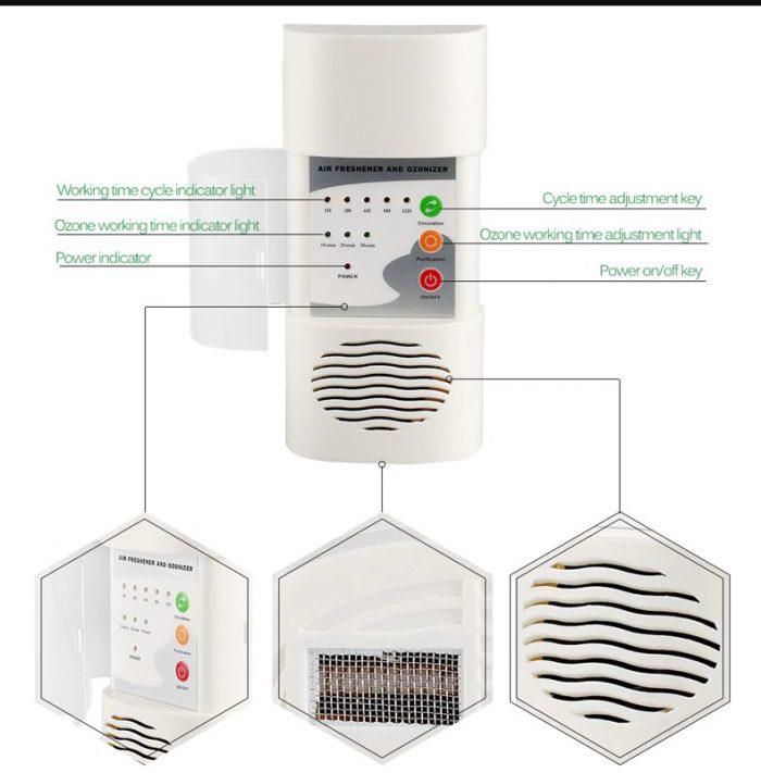 ozonator powietrza3