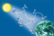 Therapy Air ® to najskuteczniejszy sterylizator powietrzny z ozonem