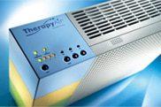 Therapy Air ® to najskuteczniejszy sterylizator powietrzny