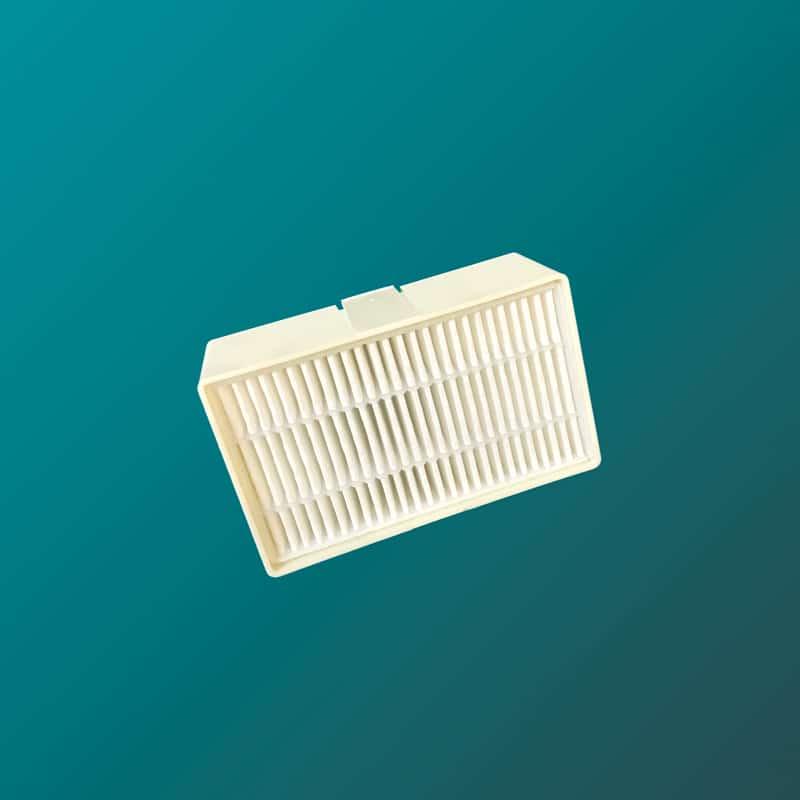 ViriMASK 10 filtrów (jednorazowe)