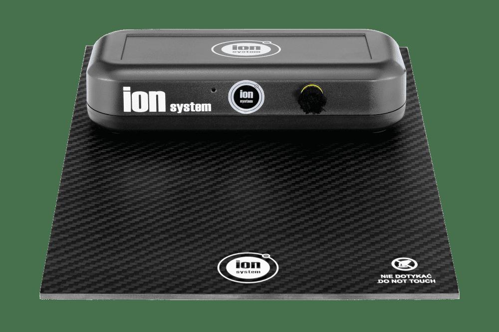 big_Ion-System-1-1