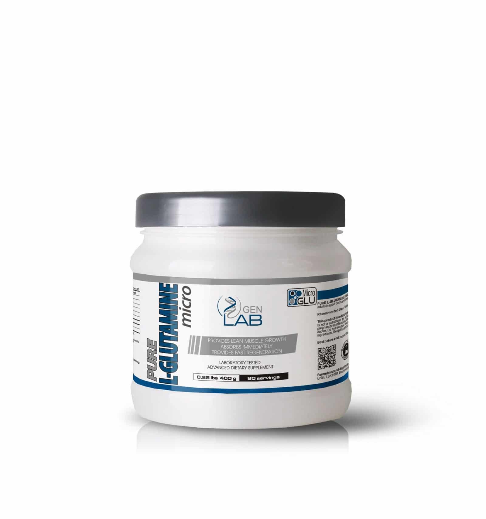 genlab-pure-l-glutamine-vit-c-400-g