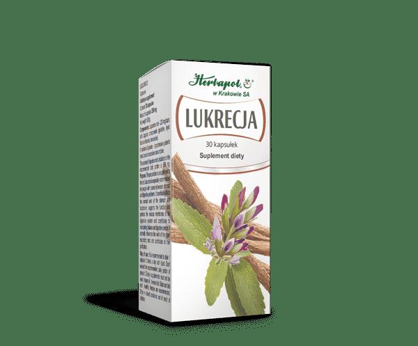 Lukrecja-30-kapsulek (1)