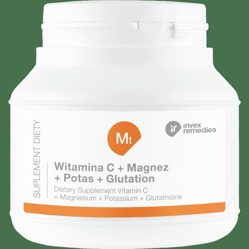suplement-diety-mt-witamina-c-magnez-potas-glutation-150g