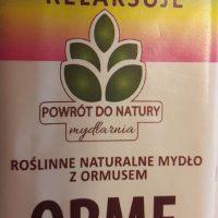 orme_roslinne_mydlo