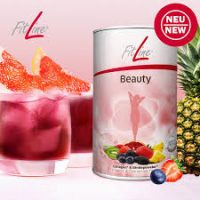 beauty PM International