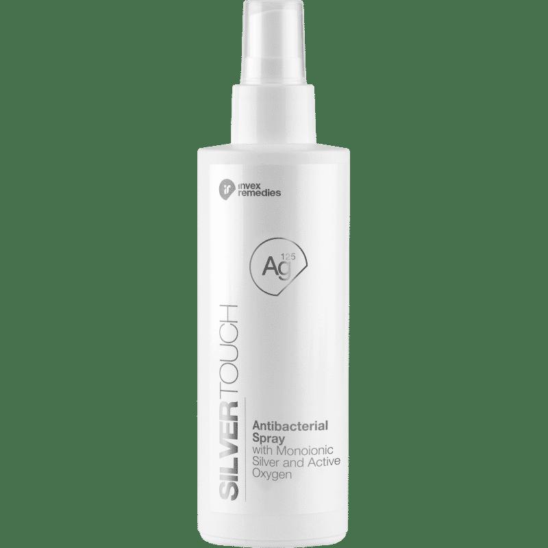 antybakteryjna-mgielka-ze-srebrem-monojonowym-oraz-aktywnym-tlenem-ag125-200-ml