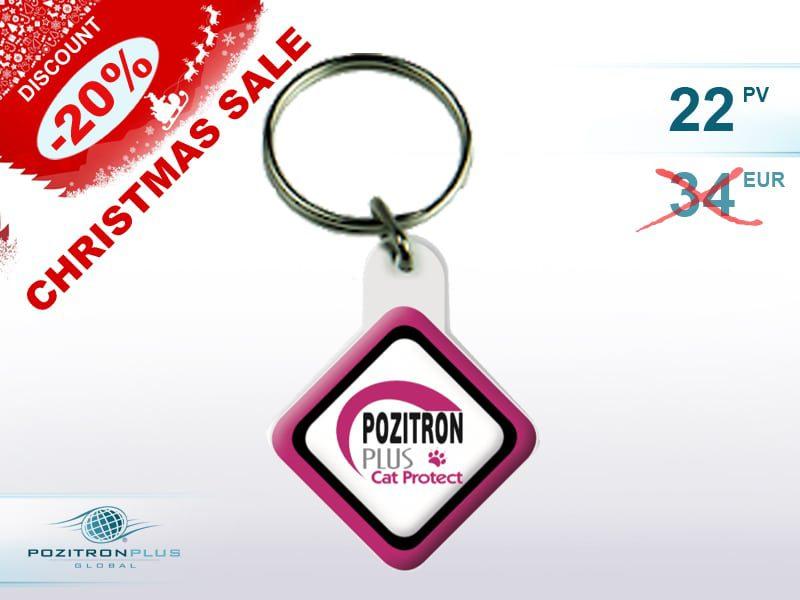 pozitron-plus-cat-protect-2