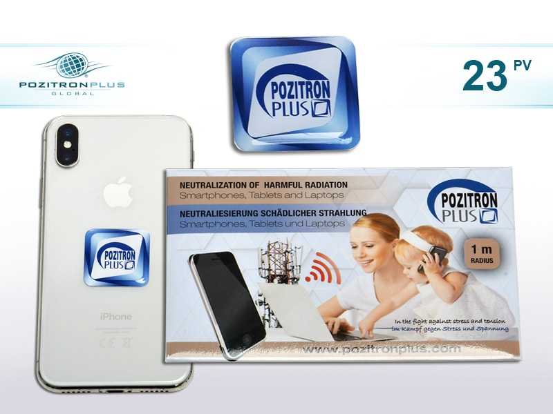 pozitron-plus-mobile-phone-1-m